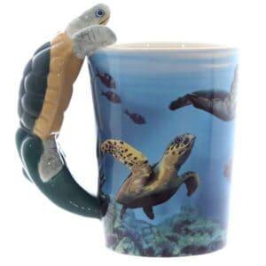 mok-underwater-wildlife-2
