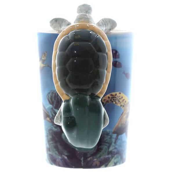 mok-underwater-wildlife-4