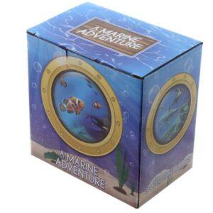 mok-underwater-wildlife-6