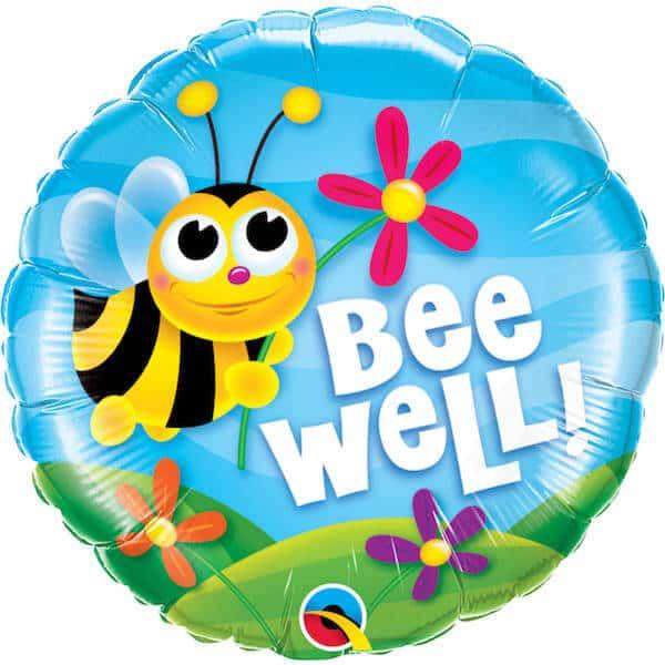 ballon-bee-well