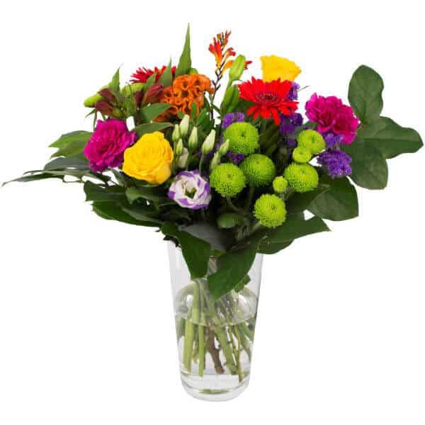beterschapsboeket-kleur-en-fleur-1
