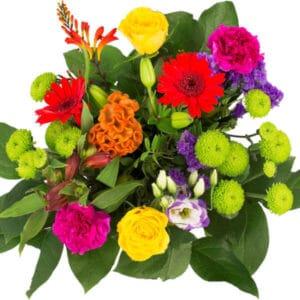 beterschapsboeket-kleur-en-fleur-2