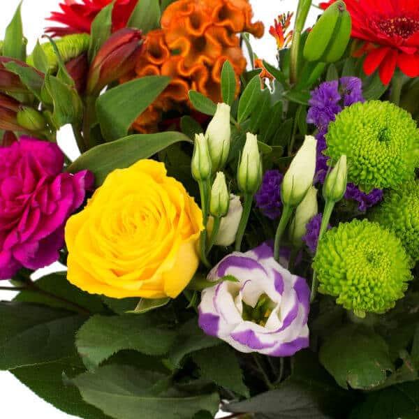 beterschapsboeket-kleur-en-fleur-3