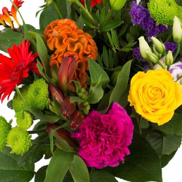 beterschapsboeket-kleur-en-fleur-4