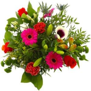 beterschapsboeket-kleur-en-fleur-XL-1