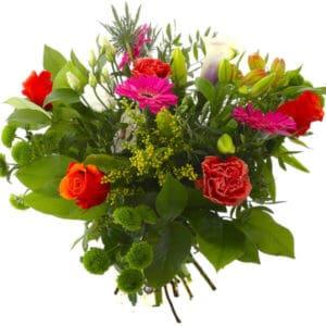beterschapsboeket-kleur-en-fleur-XL-2