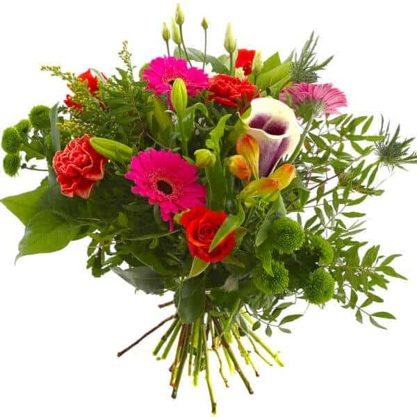 beterschapsboeket-kleur-en-fleur-XL-3