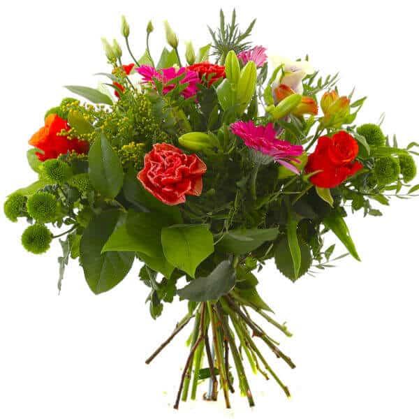 beterschapsboeket-kleur-en-fleur-XL-5