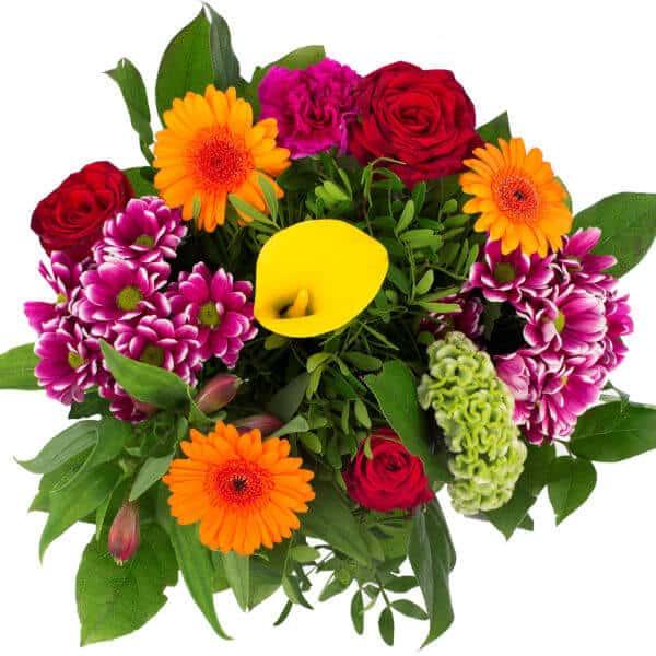 beterschapsboeket-kleur-en-fleur-groot-2