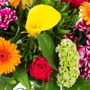 beterschapsboeket-kleur-en-fleur-groot-3