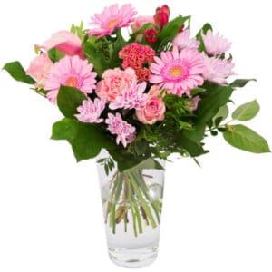 beterschapsboeket-pink-beauty-1