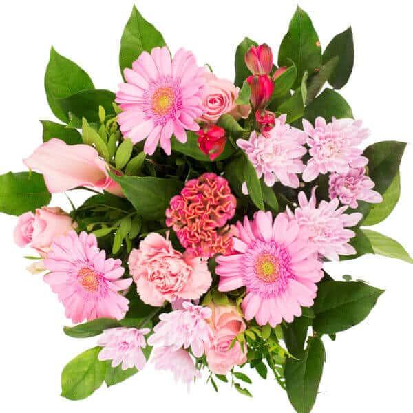 beterschapsboeket-pink-beauty-2
