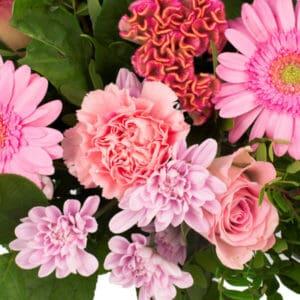 beterschapsboeket-pink-beauty-3