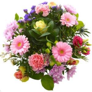 beterschapsboeket-pink-beauty-XL-1