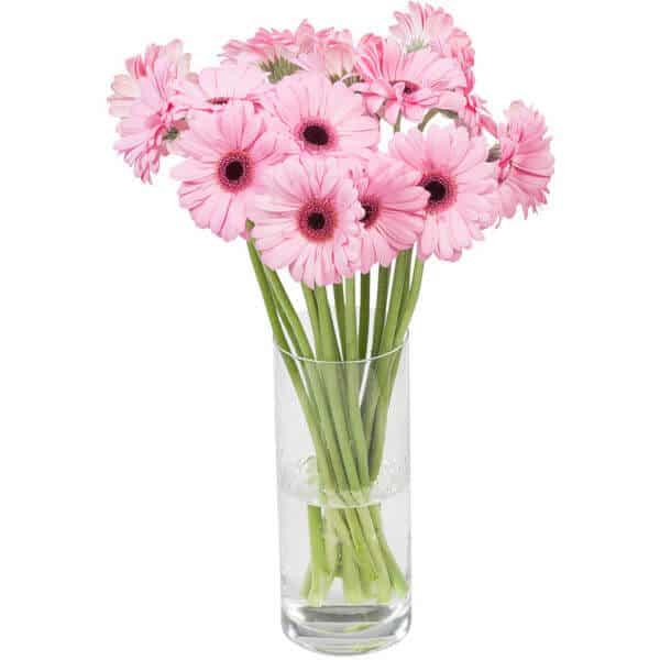 beterschapsboeket-roze-verrassing-1